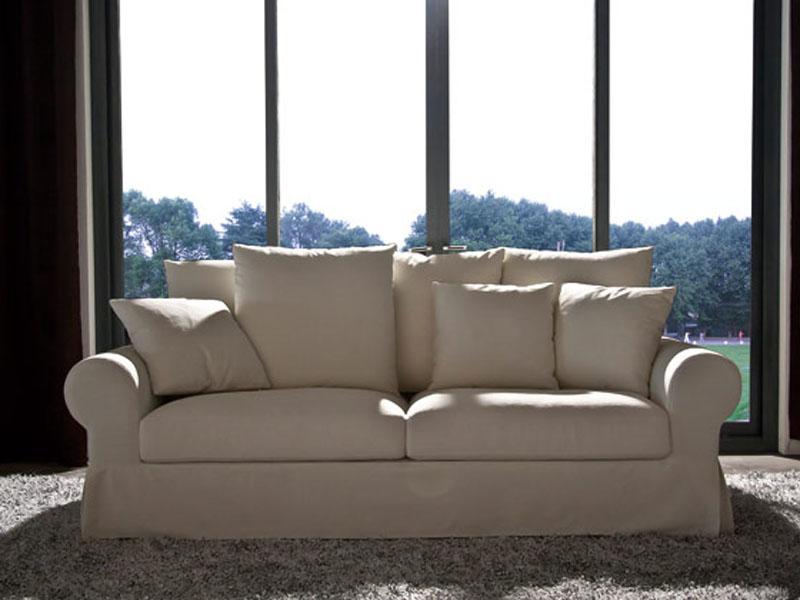 Franquicia de mobiliario para el hogar