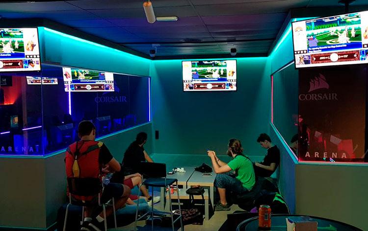 gaming-centers-exitosos