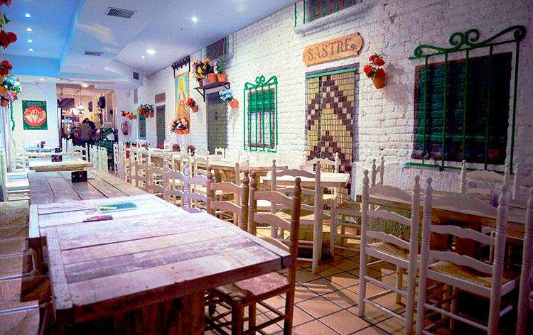 restaurantes_cocina_andaluza_rentable