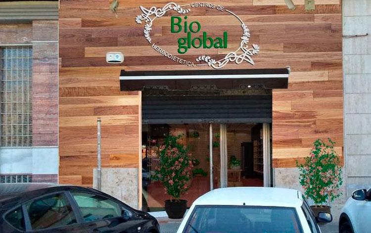 franquicia-bioglobal-informacion