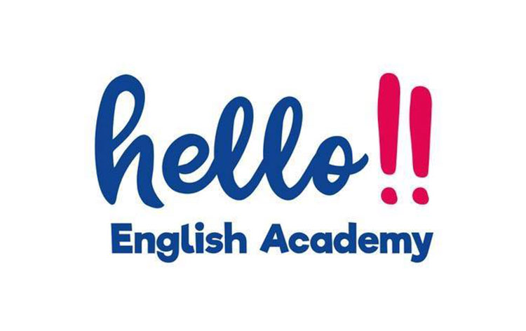 franquicia hello english