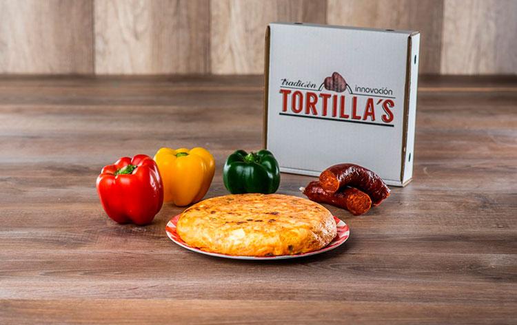 abrir-restaurante-tortillas