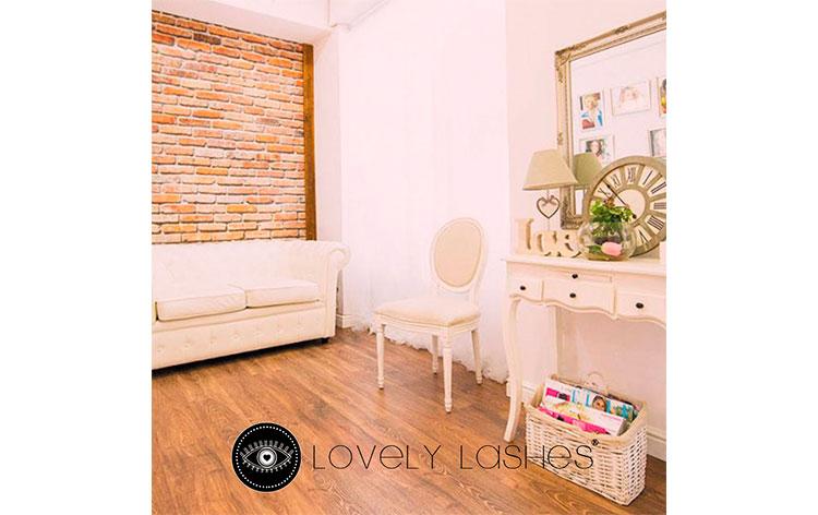 franquicia_estetica_lovely_lashes