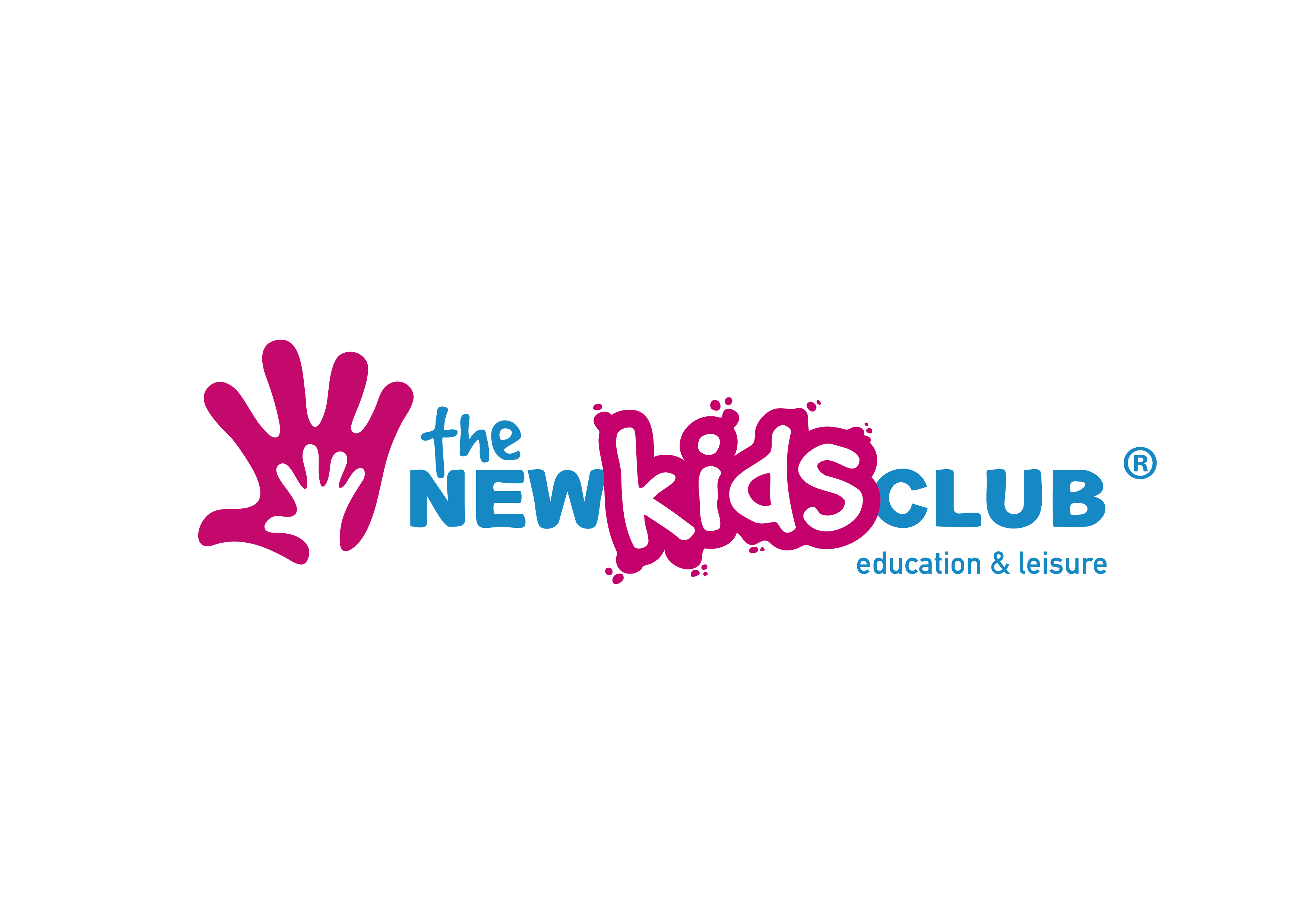 logo-the-new-kids-club