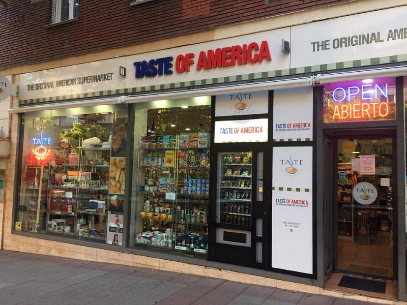 abrir-franquicia-de-comida-americana