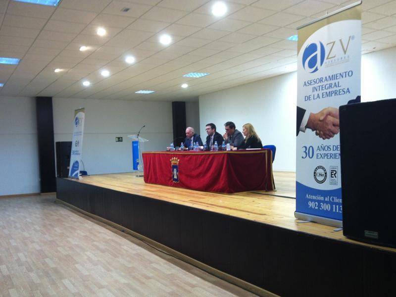 Abrir_franquicia_consultoria