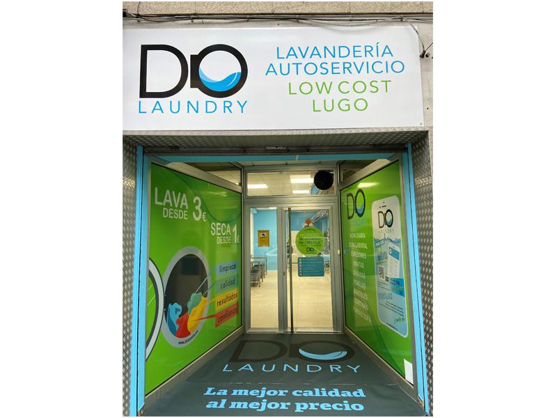 Abre_tu_lavadnería_autoservicio