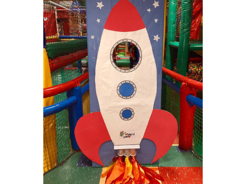 abrir-franquicia-de-actividades-para-niños