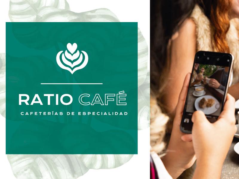Abrir-franquicia-ratio-cafe