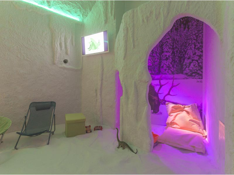 Abre_tu_franquicia_salt_room