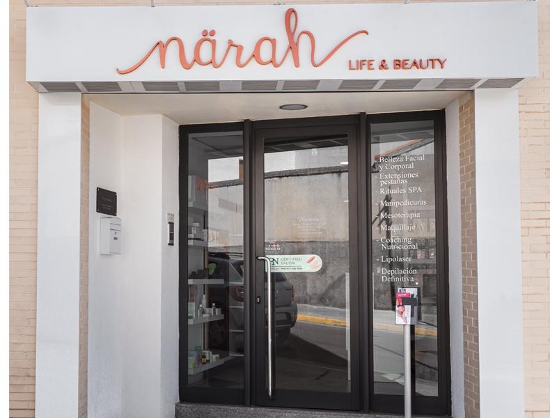 Abrir_franquicia_Narah