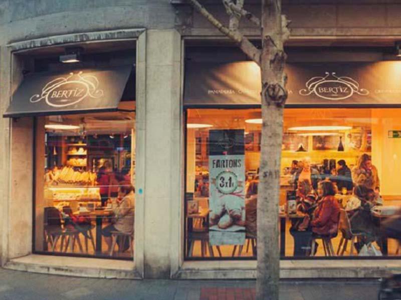 Abre_tu_franquicia_de_panaderia
