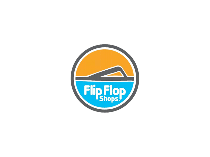 Abrir-tienda-flip-flop