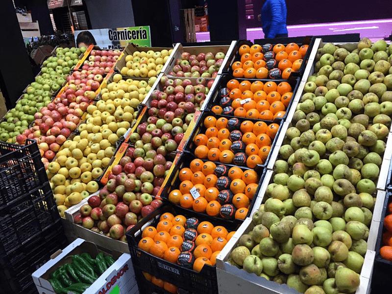 abrir-franquicia-de-frutas-y-verduras