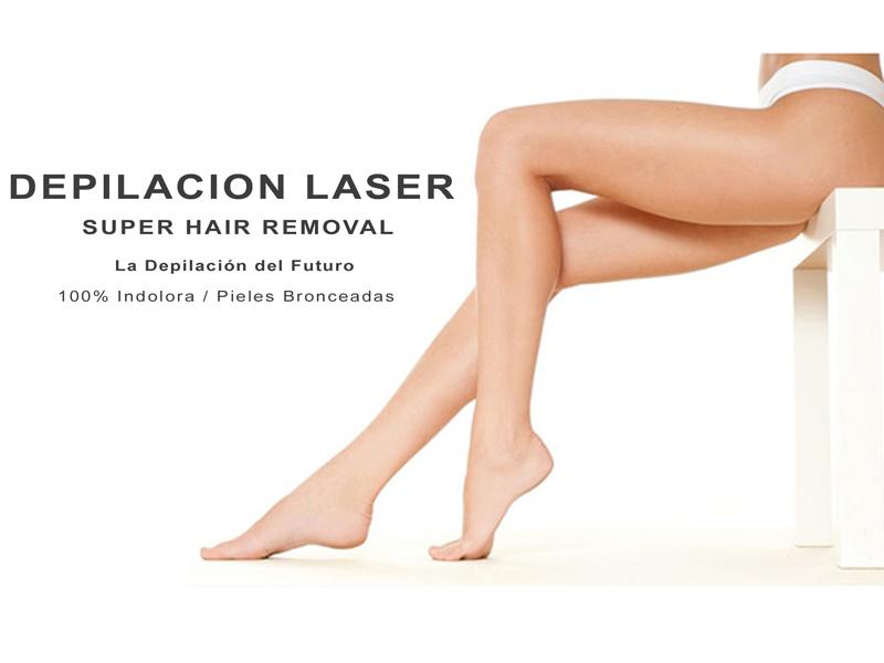 Monta-tu-clinica-depilación-laser