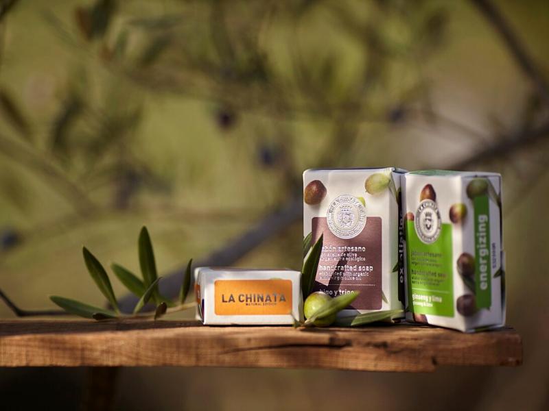 abrir-franquicia-de-productos-saludables