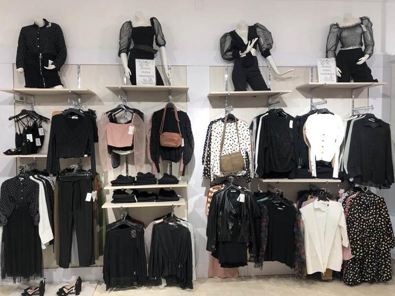 Negocio_abrir_moda_mujer