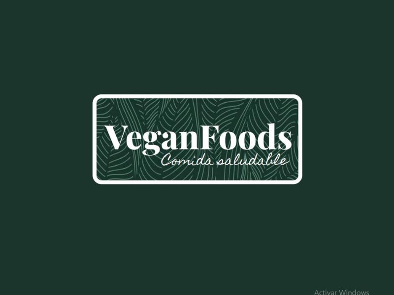 logo_veganfoods