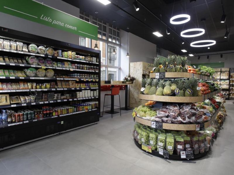 abrir-franquicia-de-supermercados-y-tiendas-de-alimentación