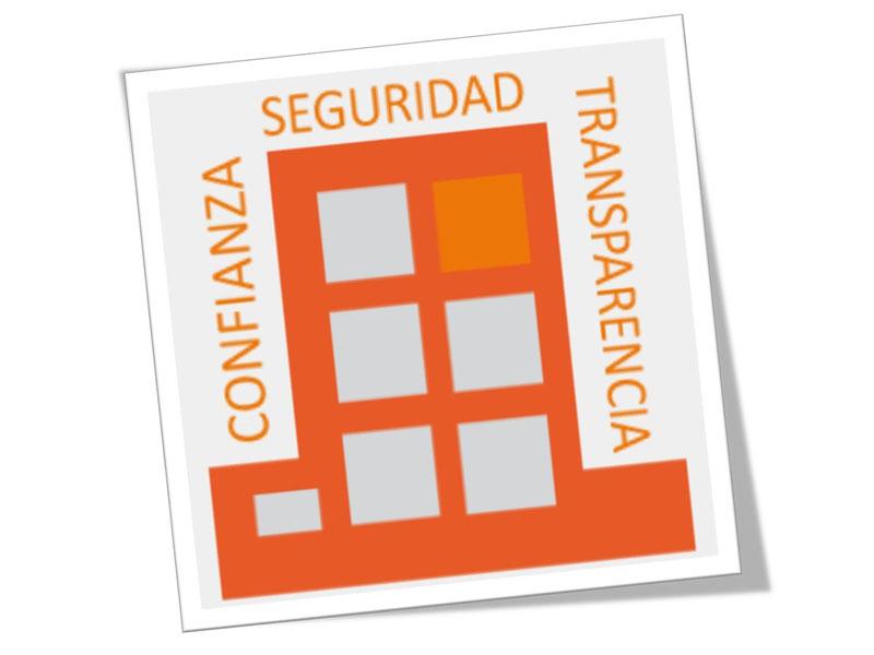 Negocio_inmobiliario_encuentra_piso