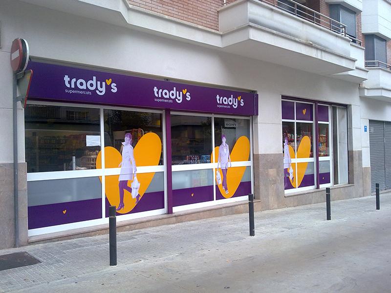 Entrada-Supermercados-Tradys