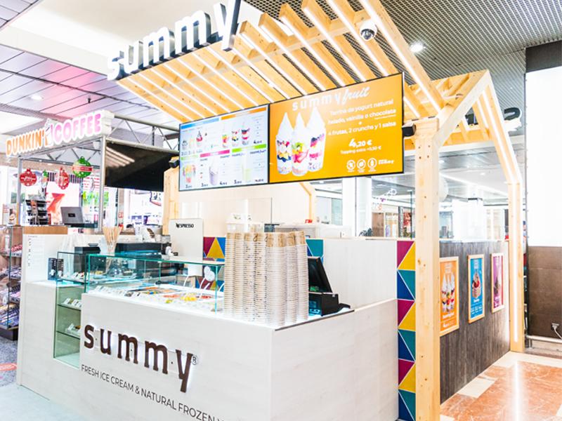 abrir-negocio-yogurteria