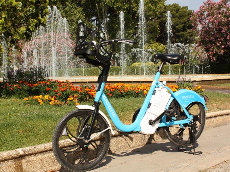 franquicias-bicicletas
