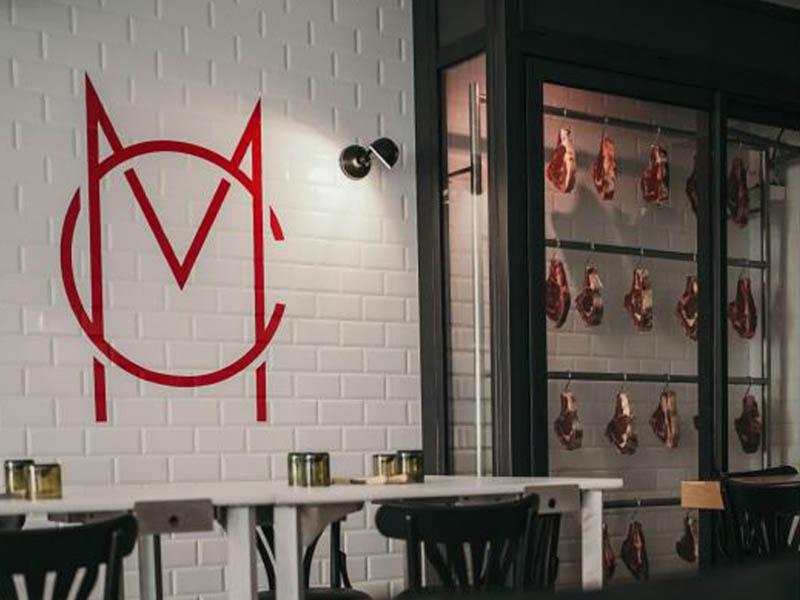 Abre_tu_franquicia_de:Maison_Carne