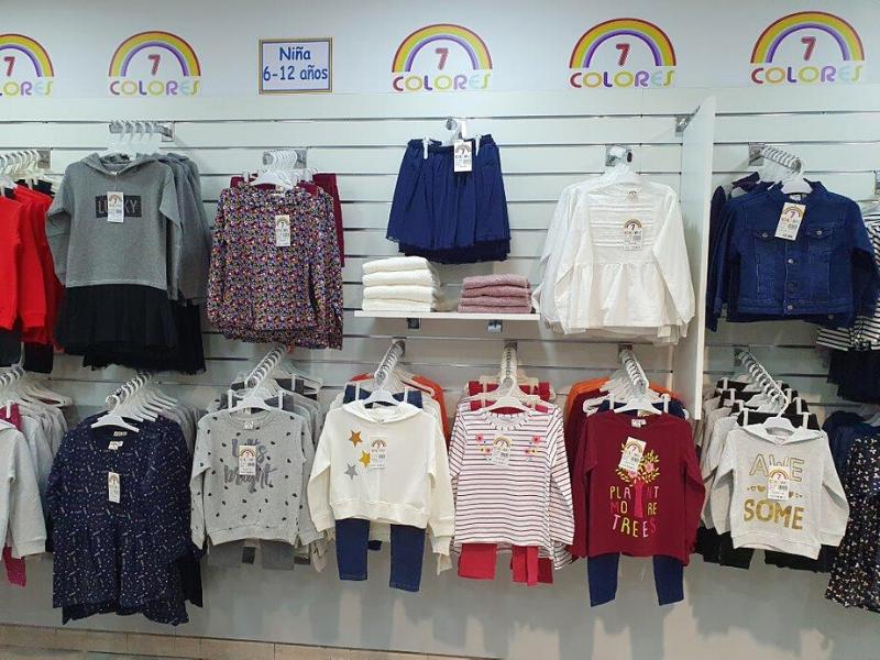 abrir-franquicia-de-ropa-infantil