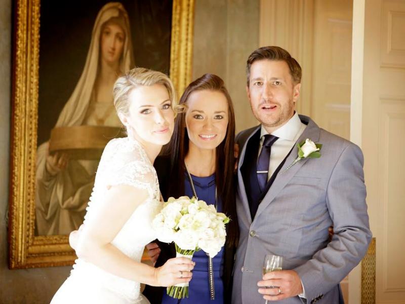 montar-negocio-wedding-planner