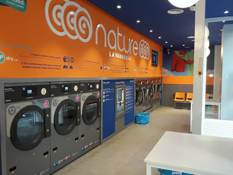 Franquicia-de-lavanderias