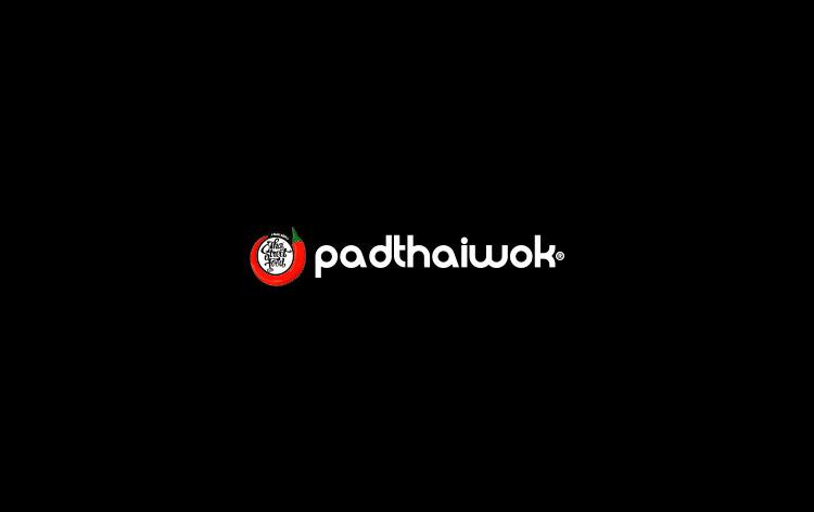 logotipo_padthaiwok
