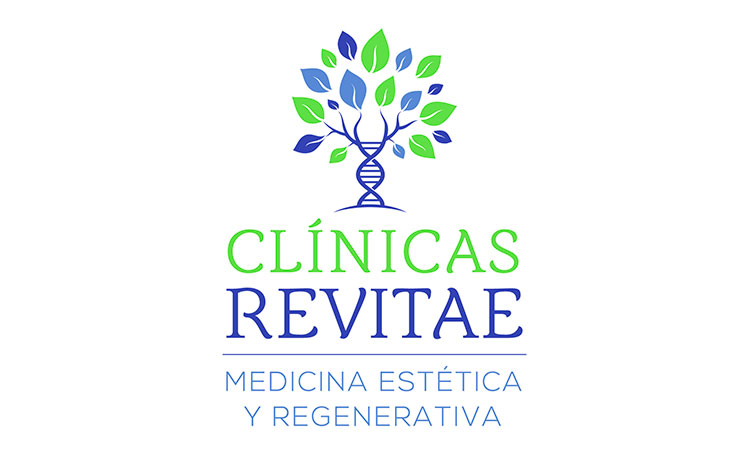 abrir-clinica-estetica