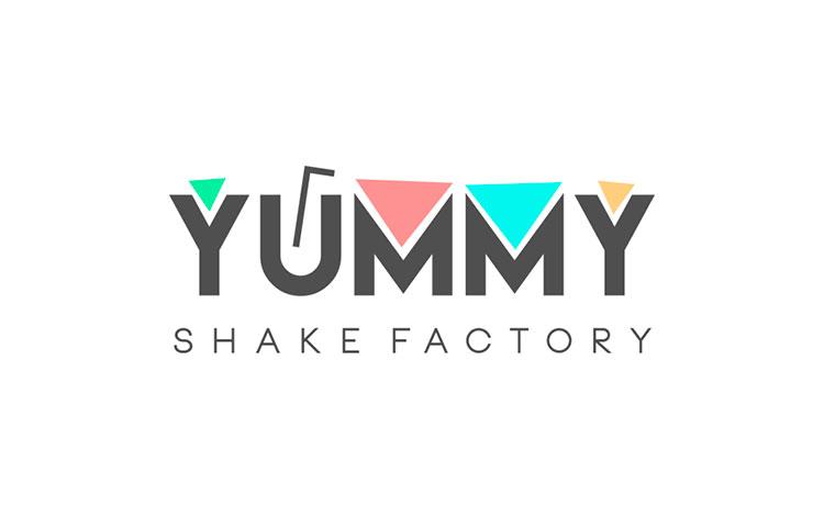 heladeria_yummy_shake_factory