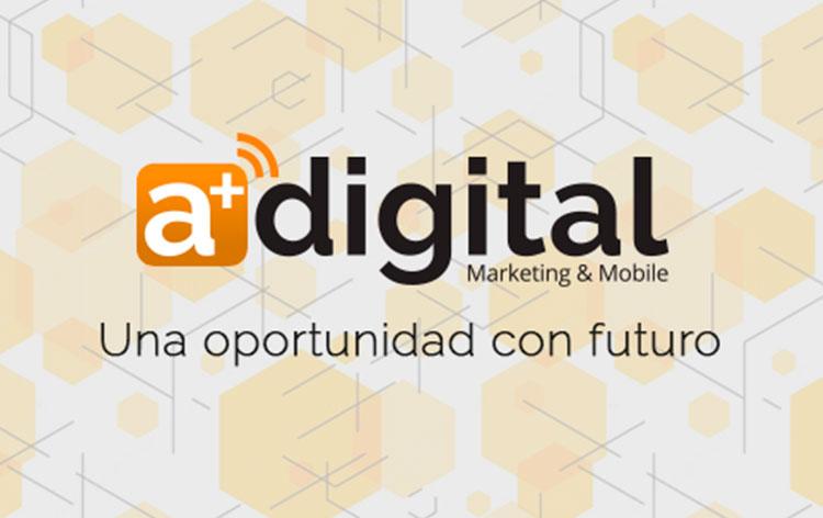 a+digital_informacion