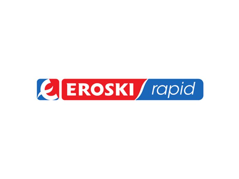 lOGO-EROSKI-RAPID