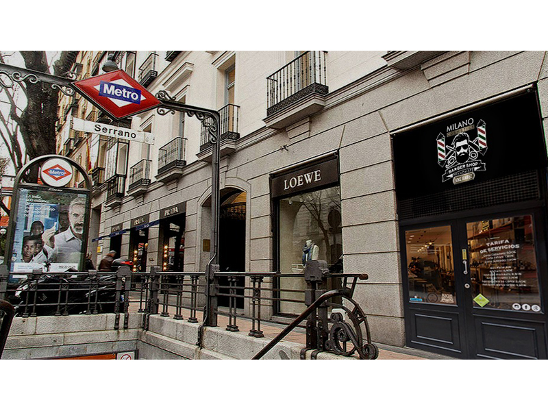 Fraquicia_Milano_Barber_shop
