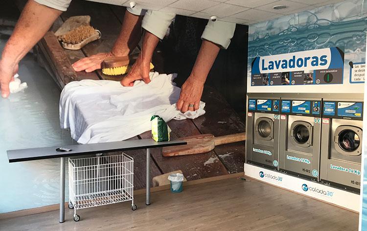 franquicias-lavanderias-autoservicios