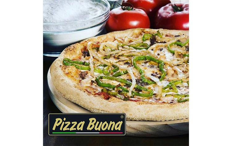 franquicia_pizza_buona
