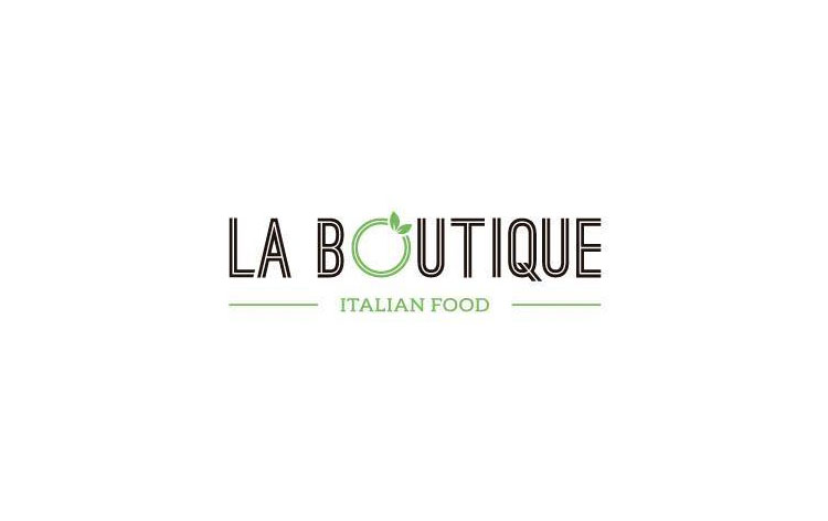 la-boutique-italian-food-franquicia