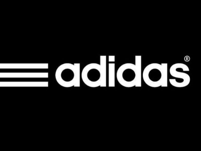 Enredo globo en progreso  Franquicia Adidas España