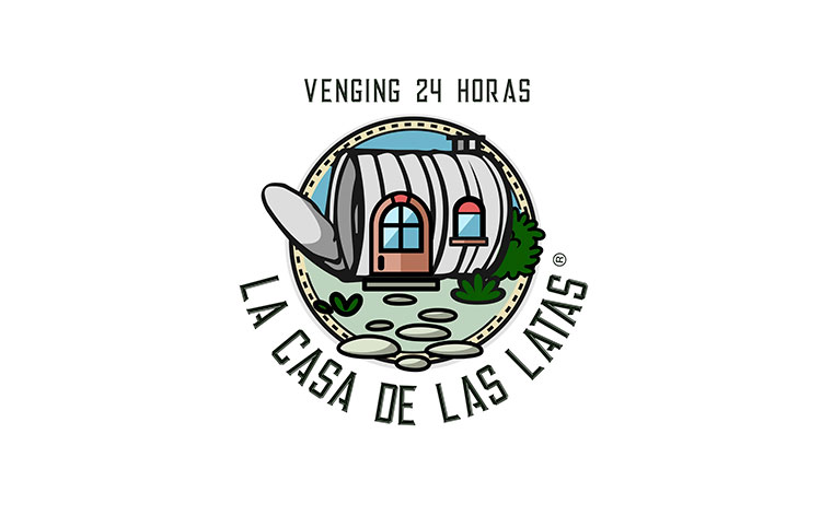 franquicia_la_casa_de_las_latas