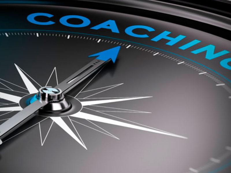 Como montar una empresa de coaching en España