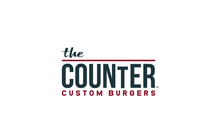 logotipo_franquicia_thecounter