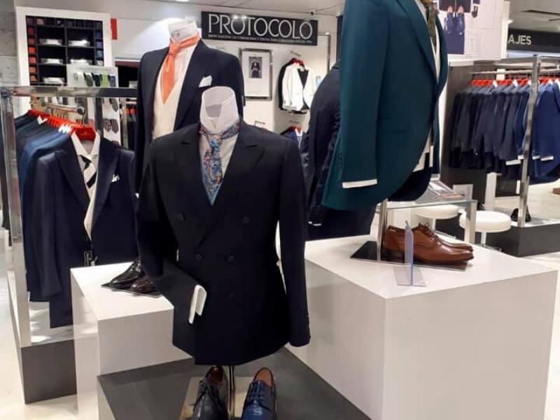 Franquicia-protocolo-moda-hombre