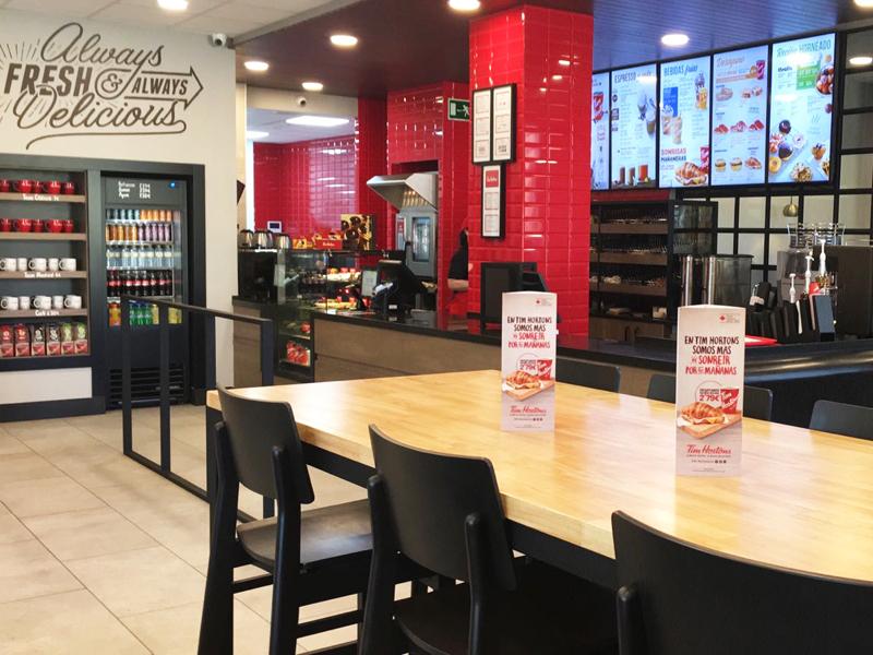 franquicia-cafeteria