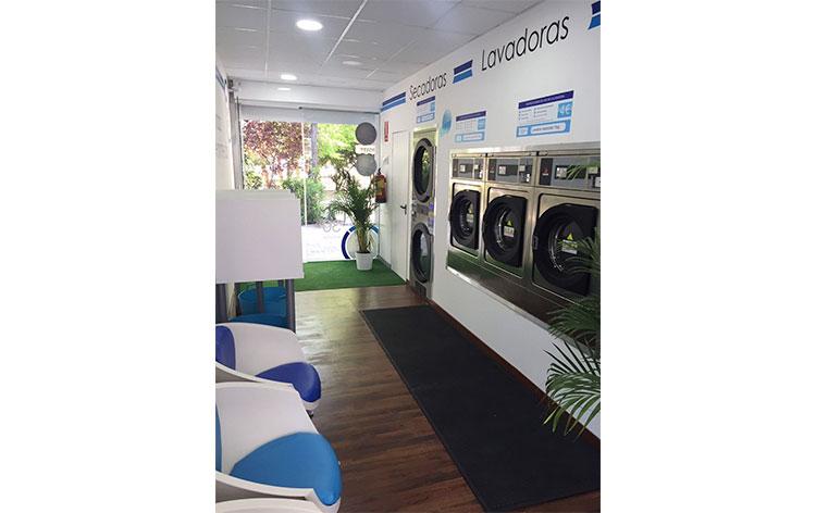 mejores-lavanderías-2019