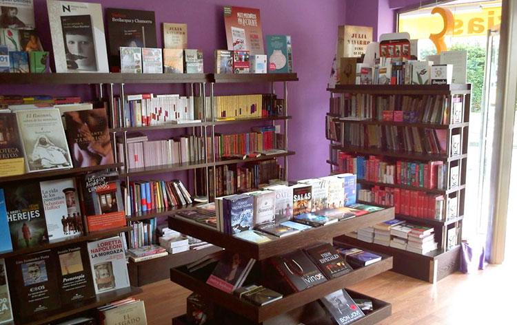 montar-un-ler-libreria