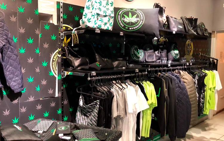cannabis_store_amsterdam_tienda