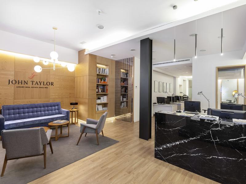 Oficina-inmobiliaria-john-taylor